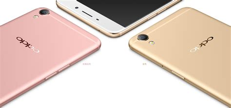 Charge Charger Oppo F3 oppo r9 and r9 plus officially introduced with vooc