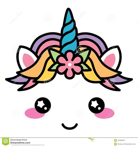imagenes unicornio asiatico pastel rainbow fotos de stock registrate gratis