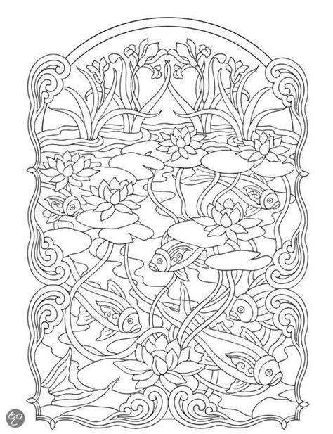 nouveau coloring book nouveau coloring pages for adults nouveau