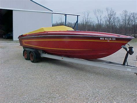 classic speed boats for sale ebay large boats for sale ebay boat building magazines australia
