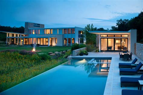 house with pools amazing pool houses hgtv