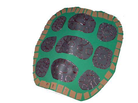 como hacer volados al caparazon de una tortuga a crochet disfraz de tortuga enteratec