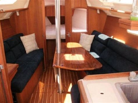 used sea hunt boats ta advantage yacht sales archives boats yachts for sale