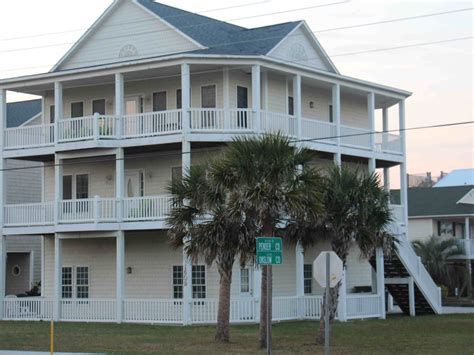 southern vacation rental vrbo 239956 1 br