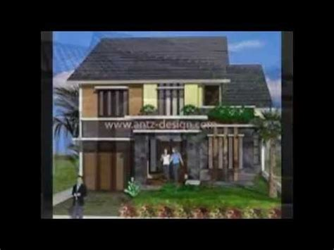 film hantu rumah pondok indah full download rumah hantu pondok indah