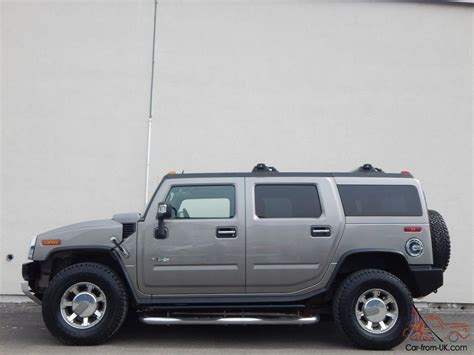 hayes auto repair manual 2003 hummer h2 electronic toll collection service manual replace the rcm 2003 hummer h2 service manual replace the rcm 2003 hummer h1