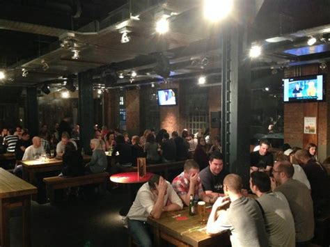 the ware rooms quiz picture of the ware rooms bar newcastle upon tyne tripadvisor