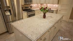 Ivory fantasy granite is a consistent countertop stone