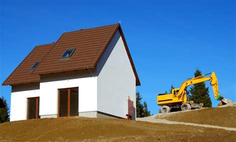 wie teuer ist ein fertighaus fertighaus bis 100 000 187 ist das m 246 glich