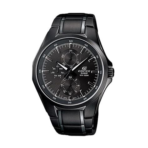 Harga Jam Tangan Merk Iphone jam tangan anti air jualan jam tangan wanita