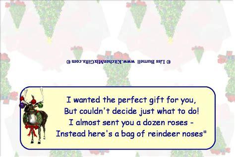 free printable reindeer noses poem search results for reindeer noses poem calendar 2015