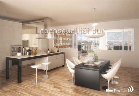 Investment News Penthous Wohnung In Graz C P