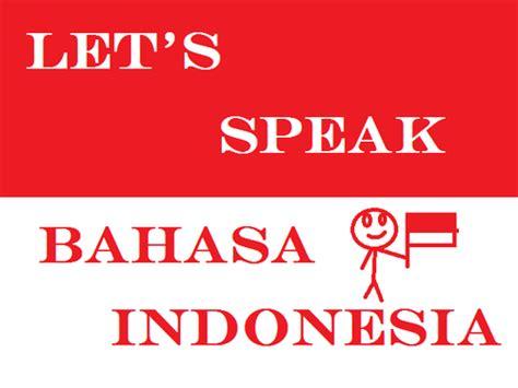 Or Bahasa Indonesia Science Peranan Dan Fungsi Bahasa Indonesia