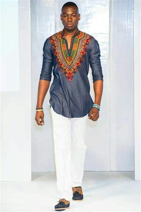 pics for nigerian men fashion styles pictures infos sur tenue africain des hommes arts et voyages