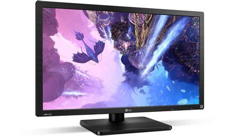 Monitor Lg 20m38 lg s new 27mu67 gamer monitor has 4k freesync flatpanelshd
