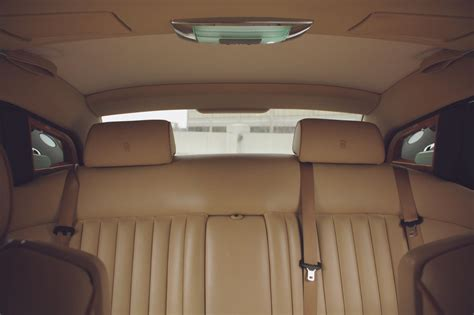 rolls royce phantom price interior 100 rolls royce phantom interior rolls royce