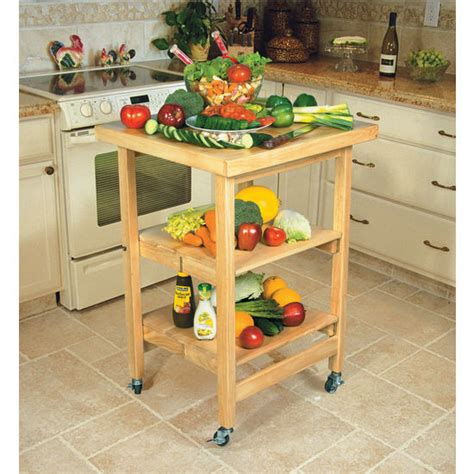 oasis island kitchen cart kitchen carts kitchen folding carts kk 3005a4 and walnut finish by oasis