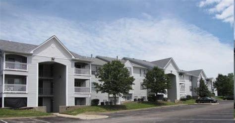 hilltop appartments hilltop apartments rentals cincinnati oh apartments com