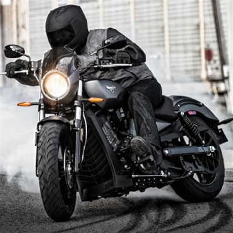 Free Motorcycle Sweepstakes - motorcycle giveaway win a 2017 victory octane granny s giveaways