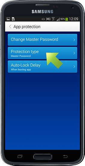 master pattern for android how to set up pattern authentication on your android device