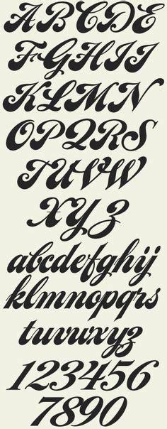 letterhead fonts lhf new english handwriting styles pm ornamental has fancy