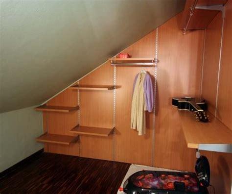 cabina armadio in mansarda cabina armadio in mansarda
