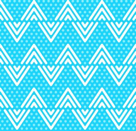 geometric pattern brush geometric pattern photoshop vectors brushlovers com
