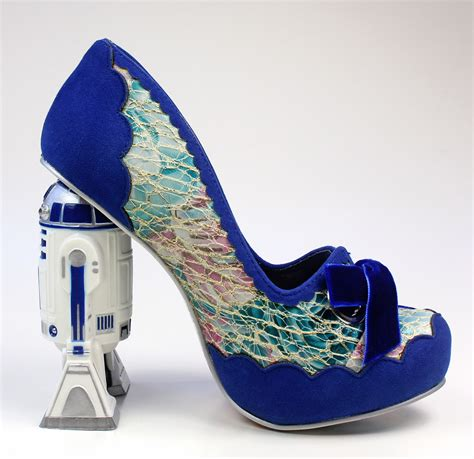 d2 shoes review r2 d2 heels gt gt the kessel runway