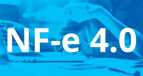 layout nfe 3 1 txt weesy emissor de nfe online o emissor de nota fiscal