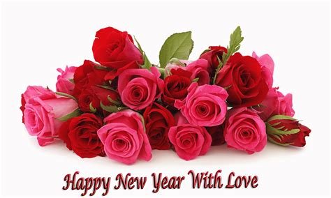 free online greeting card wallpapers happy new year