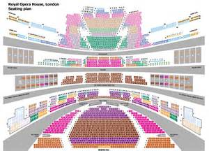 Southbank Floor Plan monotones i and ii the two pigeons tickets london