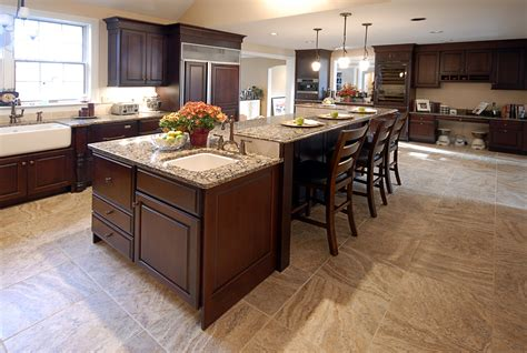 Home Outfitters Kitchen Island 100 Island Kitchen Images Kitchen Island Furniture