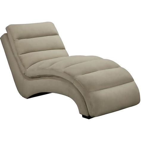 Microfiber Chaise Lounge by Cambridge Microfiber Chaise Lounge 981701 Tn