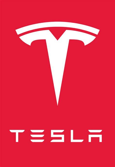 Tesla Motors Information Tesla Logo Automobiles Logonoid