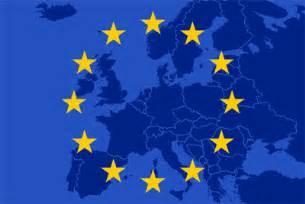 europatag im zeichen der kommenden eu wahl sp 214