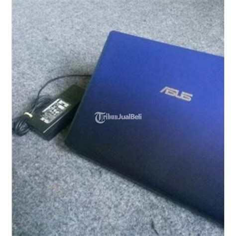 Harga Notebook Lu Led by Laptop Asus A43sd I7 Led 14 Inci Ram 4gb Second Harga
