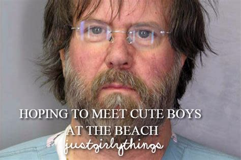 pedo beach we heart it beach boys and pedo