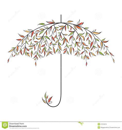 Using Old Doors In The Garden Decorative Umbrella Laurensthoughts Com