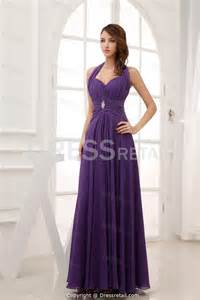 occassion dresses occasion dresses with sleeves style