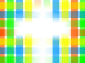 Christian Templates For Powerpoint by Orange Abstract Design Backgrounds Ppt Backgrounds