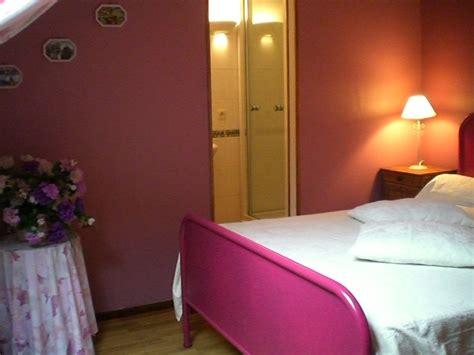 chambre hote cotentin chambre d hote cotentin r 233 servez facilement votre