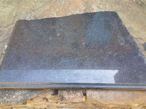 How To Fix Broken Granite Countertop by Broken Granite Countertop Upcycle Project Uppercase
