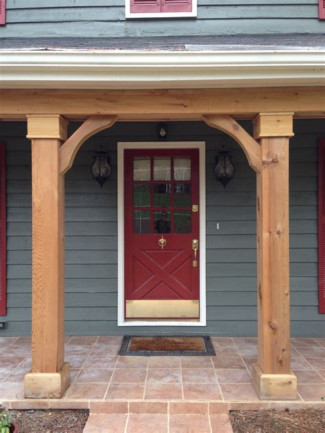 add instant home value remodel your front entryway images of front entryways 12 ways to enhance your front