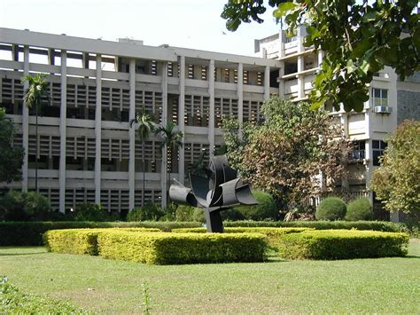 Iit Bombay Executive Mba by Iit Bombay Cus Www Pixshark Images Galleries