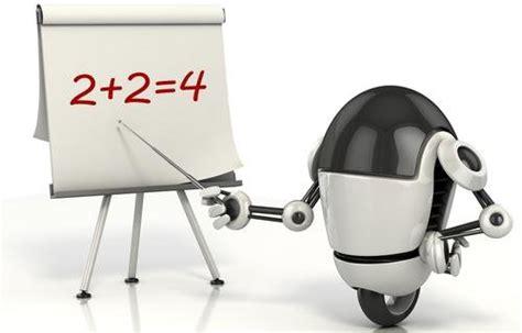 film with robot teachers how soon until robots teach elementary school big think