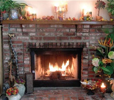 harvest decorations for the home harvest home decor toledo blade