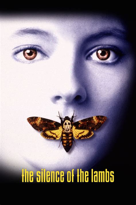 silence of the lambs 25 years clarice starling s impact on heroines