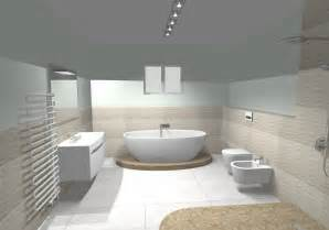 Designer Bathroom by Designer Bathroom 9 Bath Decors
