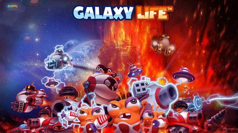 user blogminifedegalaxy life  birthday galaxy