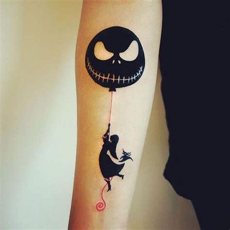 top 100 disney tattoo ideas that evoke nostalgia